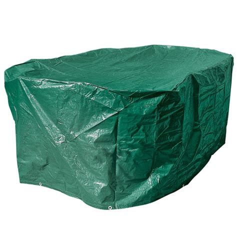 Large Patio Table Cover Draper 12912 Draper Patio Table Cover Large