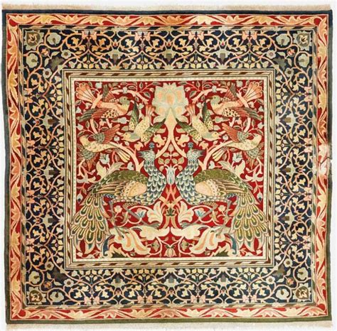 tappeti giapponesi william morris the arts craft movement that is