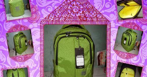 Tas Pakaian Ayam Polo Classic 14 Inch 1 tas ransel laptop season 71852 jual tas ransel koper tas