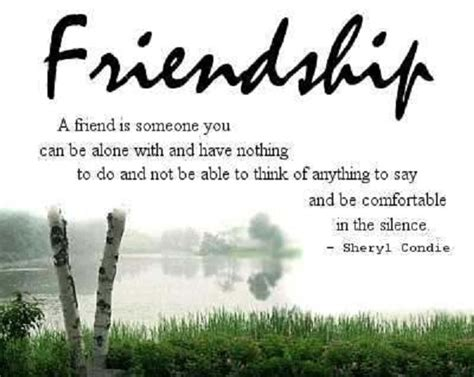 How Do You Say Comfortable In by Quotes On Friendship Quotes About Friends