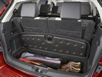key for 2009 dodge journey 2009 dodge journey review by jeff voth road travel