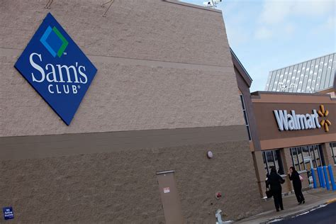 sam s club storage sam s club hires sees local food as key in upscale shift