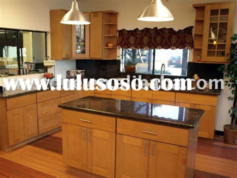 kitchen cabinets solid wood solid wood kitchen cabinets modern home interior design