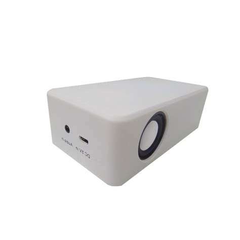 Speaker Mini Box multimedia speakers speaker mini box pc laptop mobile phone smartphone iphone usb ebay