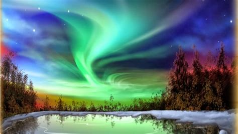 the agatelady adventures and events best northern lights