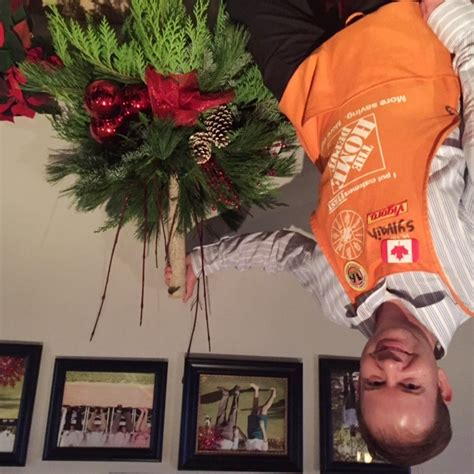100 home depot christmas hours shop fasteners at homedepot
