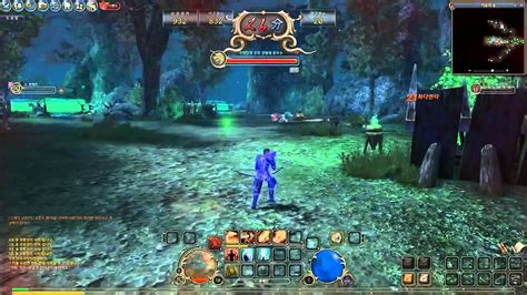 yulgang 2 pvp gameplay scions of fate 2