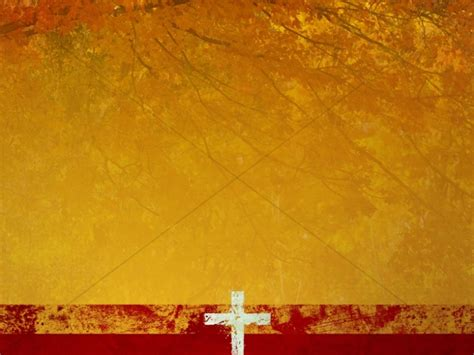 fall worship backgrounds fall backgrounds