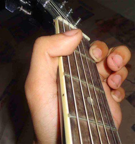 Guitar With Fingers 2 Buku Gitar 17 best images about hobbies on justin