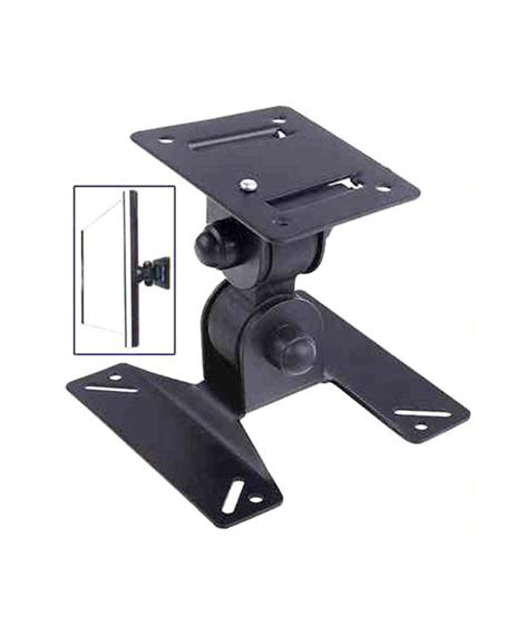 26 Inch Stand Buy Ptron 180 Degrees Rotating Stand Wall Mount For 14