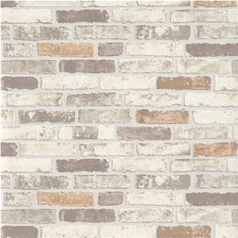 Kitchen Tile Murals Tile Art Backsplashes erismann brix brick wall effect embossed textured