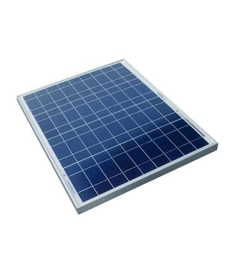 Panel Surya Surya Kiran Solar Panels Solar Panels Price In India Buy