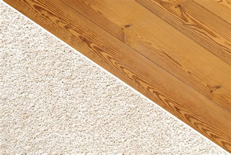 Best Rugs For Laminate Floors by Flooring Page 3 Smart Carpet Blogs