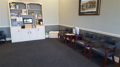 o2 waiting room chiropractic acupuncture health center chiropractor in birmingham al usa new patient center