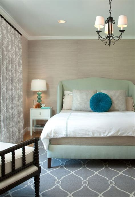 Bedroom Headboards Designs Top 12 Wingback Headboard Design Ideas