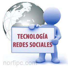 imagenes de internet y redes sociales los principales blogs de internet sobre tecnolog 237 a y redes