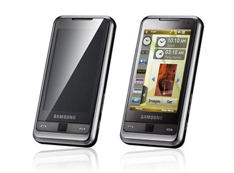 samsung mobile mobile phones new mobile phones latest mobile phones