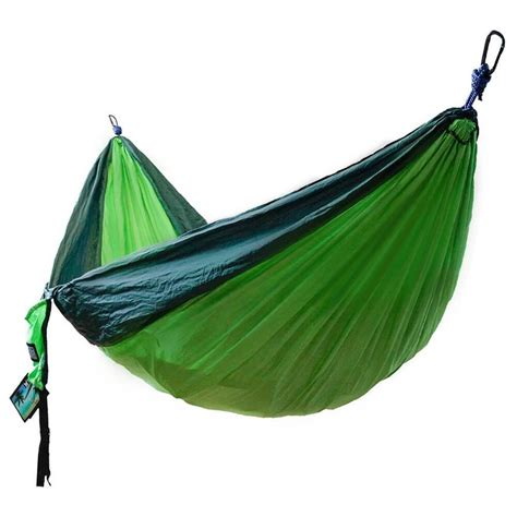 winner outfitters double cing hammock winner outfitters double cing hammock review hiking