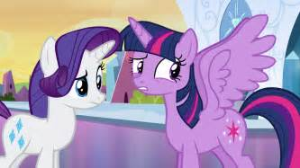 image twilight not yet accustomed to her wings eg png