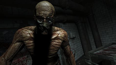 richard trager out last outlast at last trivialpunk