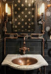 Industrial Style Lighting by Design Fixation Vintage Industrial Style Lighting Inspiration