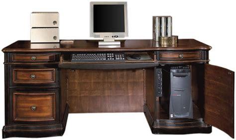 nice computer desks at walmart on wildon home beaver nice computer desk nice computer desks for home nice home