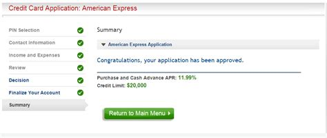 Send Amex Gift Card Via Email - penfed american express travel card approved myfico 174 forums