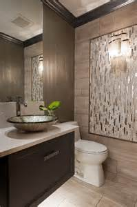 25 powder room design ideas for your home