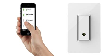 best of home automation 5 cool automation gadgets for