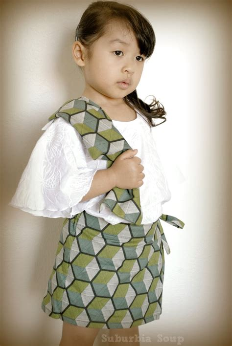 philippines traditional clothing for kids suburbia soup roots sewing series philippines