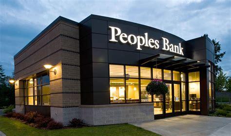 peoples bank peoples bank ferndale dykeman