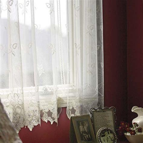 heirloom lace curtains heirloom lace curtain store