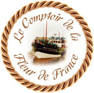 le comptoir maritime n蜩uds marins et matelotage d 233 coration marine mogu 233 riec