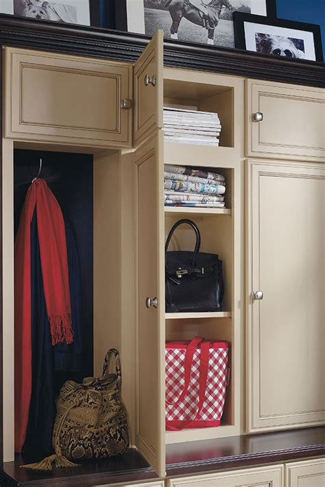 Entryway Wall Cabinet Entry Ensemble Stacked Wall Cabinet Decora