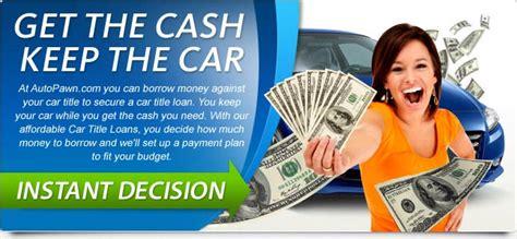 auto title loans   rip   times  plain english