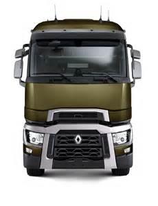 Truck Renault Renault Trucks Corporate Press Releases New Renault