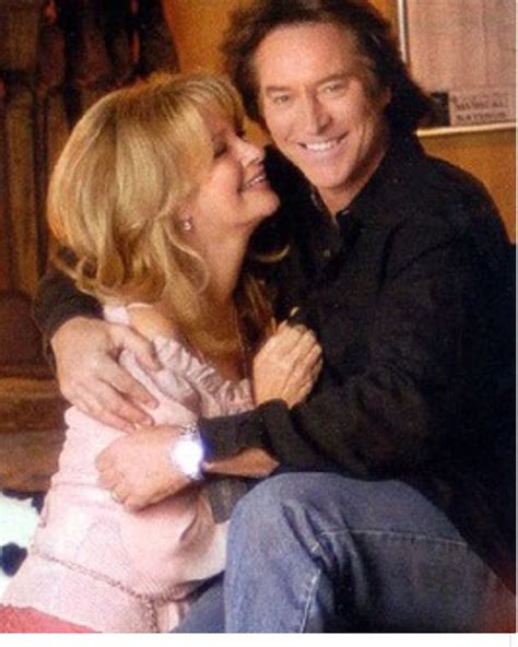 is deidre hall married to drake hogestyn 17 best images about marlena john on pinterest happy