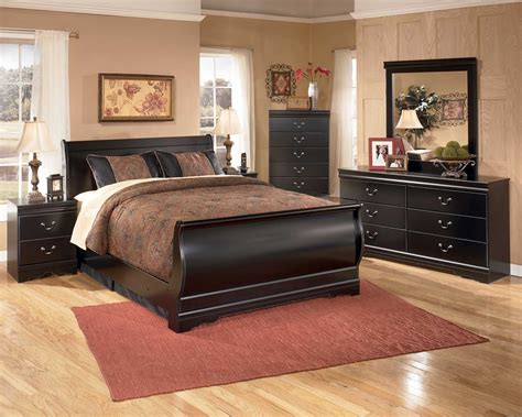 full size bedroom furniture sets sale bedroom sets for sale neaucomic com