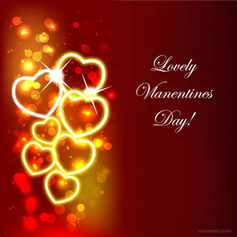valentines day cards images 30 beautiful valentines day cards greeting cards inspiration