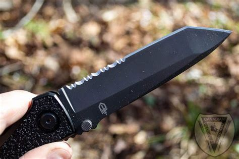 gerber icon tanto 1000 ideas about gerber knives on survival