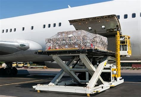 winfit cargo air freight services from uk to