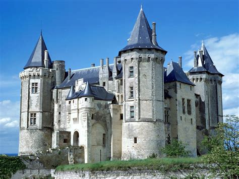 historical castles 1000 images about historic homes places on pinterest