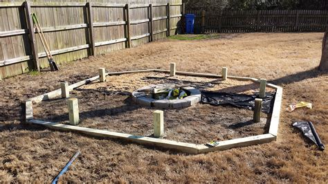 diy pit reddit it s time to build a pit in your backyards this