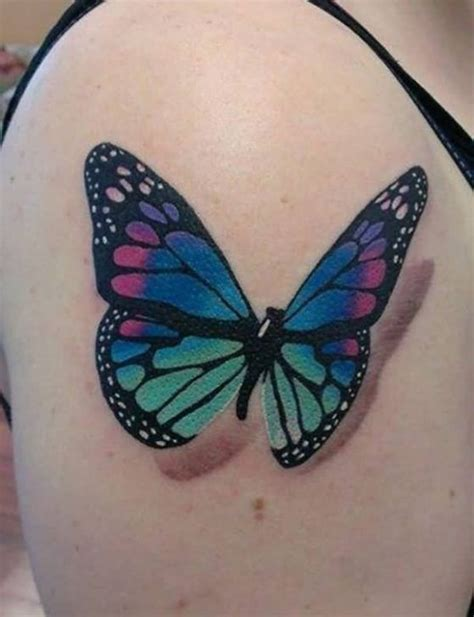 mariposa en word list of synonyms and antonyms of the word mariposa tattoo