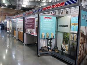 synsor gt building powerful retail experiences