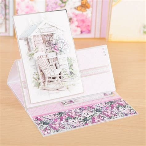 Hunkydory Decoupage - 221 best images about hunkydory card ideas on