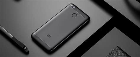 Xiaomi Redmi 4x Ram 2gb 16 Gb Gold Garansi Distributor buy xiaomi redmi 4x 2gb 3gb ram 16gb 32gb rom gold