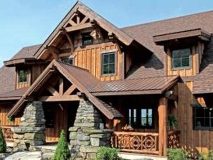 small ranch house plans small rustic house plans with small rustic house plans small ranch house plans rustic