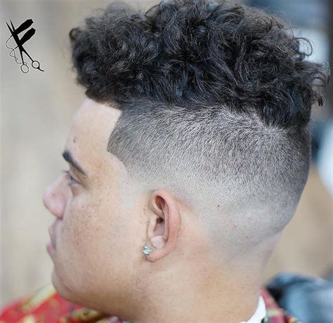 hair show in st louis 2016 newhairstylesformen2014 com 71 cool men s hairstyles