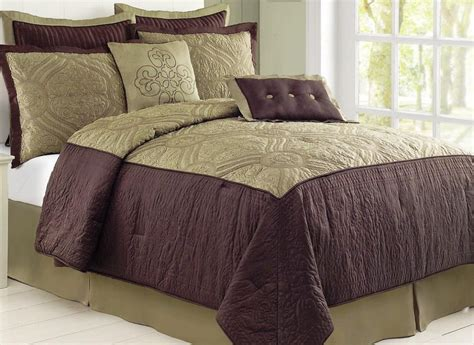 contemporary luxury bedding contemporary luxury bedding set ideas homesfeed